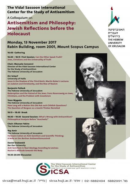 antisemitisem_and_philosophy