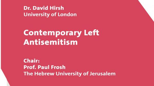 contemporary_left_antisemitism