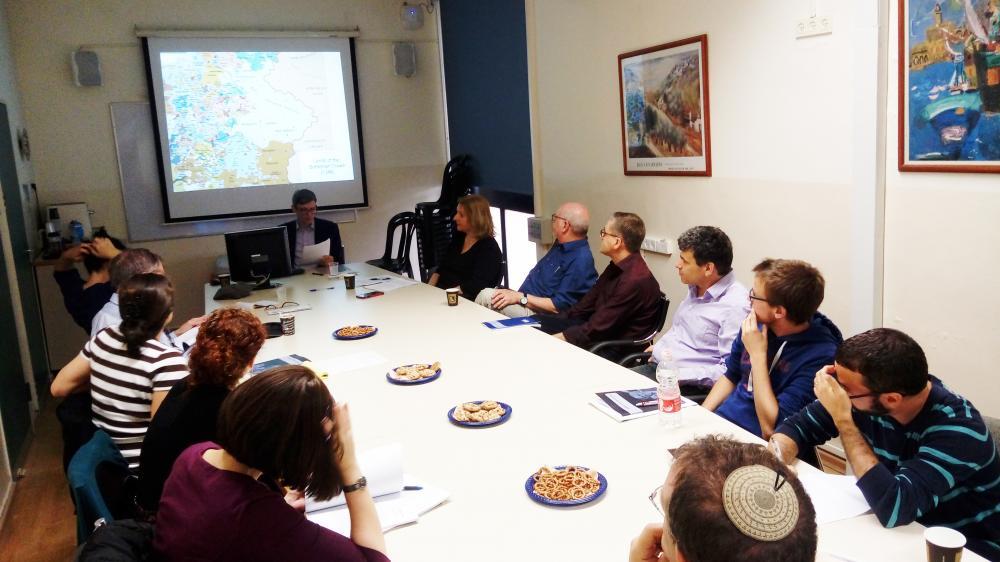Anti-Jewish Rhetoric of Canon Law: Ecclesiastical Jurisdiction and Jews in Medieval Bohemia and Moravia