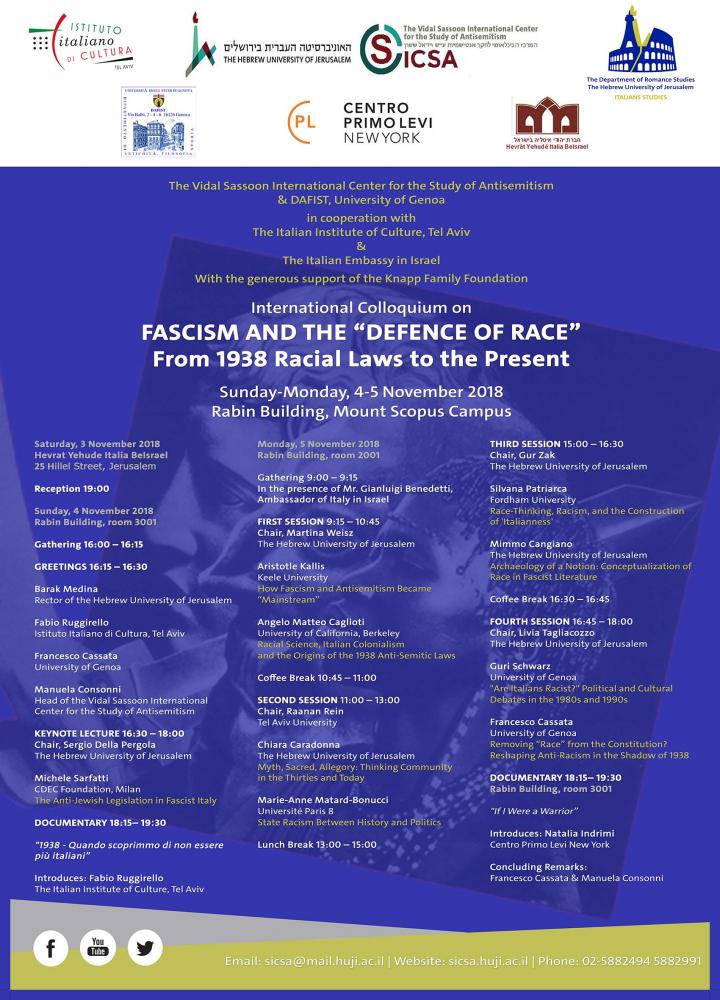 fascism_and_the_defence_of_race4