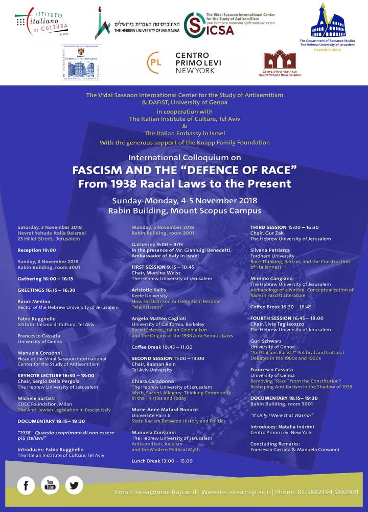 fascism_and_the_defence_of_race7
