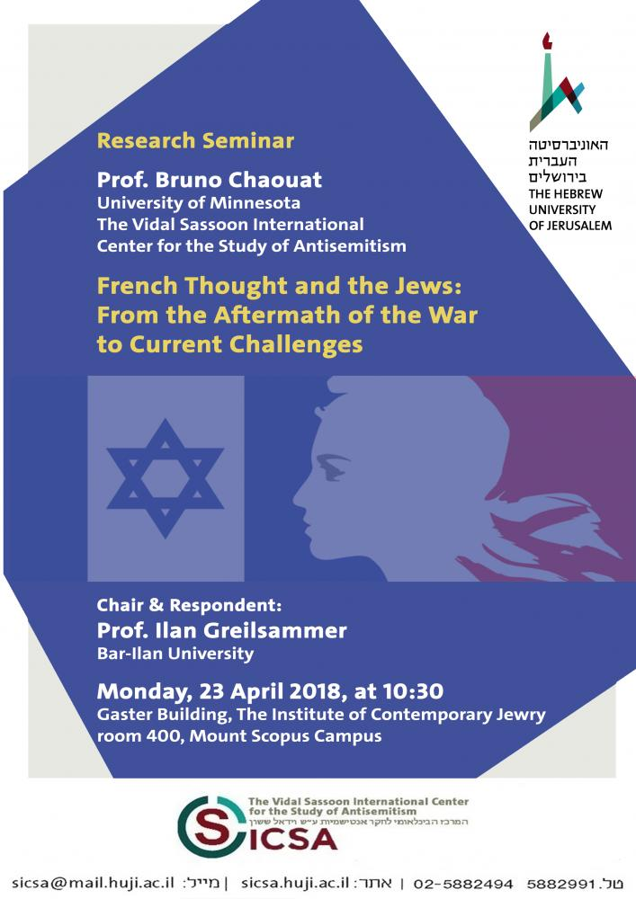 french_thought_and_the_jews