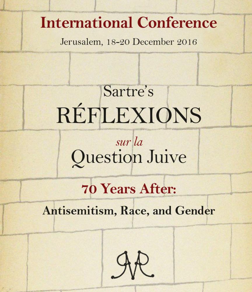 conference_sartres_reflexions