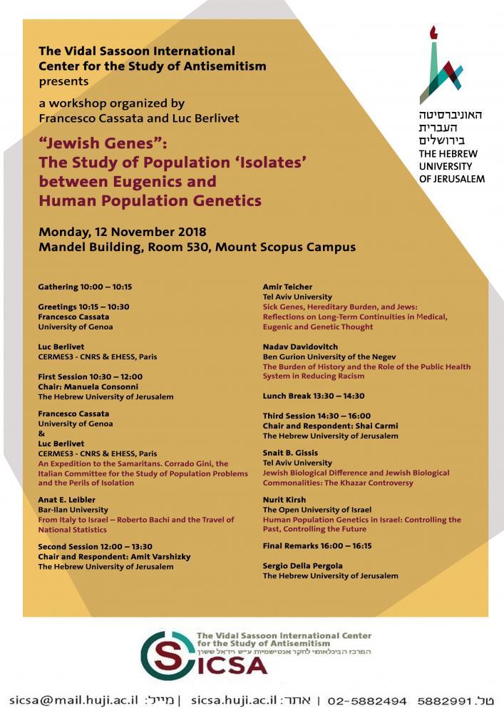 jewish_genes_workshop_03