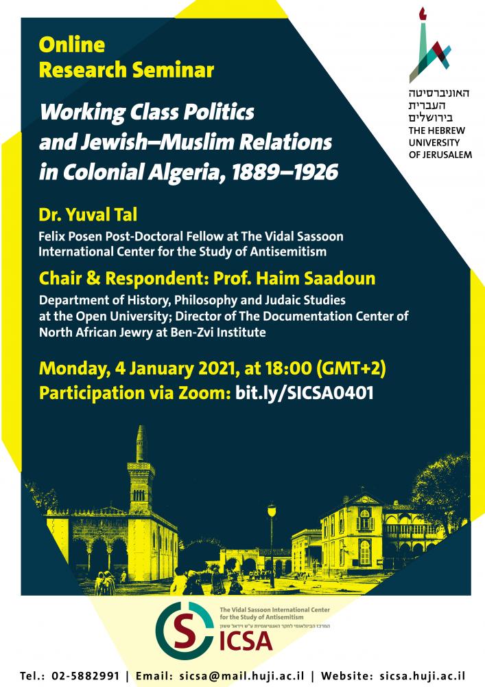 working_class_politics_poster