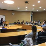 antisemitism & racism in latin AMERICA1
