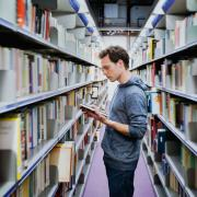 Call for Applications: The Felix Posen Scholarships