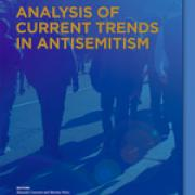 New Forms of Antisemitism, the Law, and the Politics of Gender and Sexuality in Contemporary France1