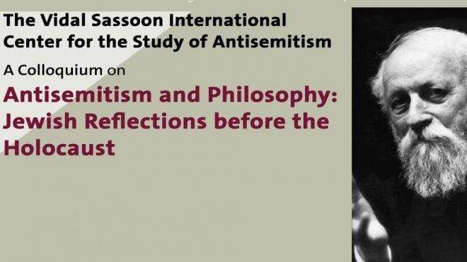 antisemitisem_and_philosophy_facebook