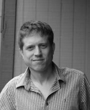 Jonathan Grossman