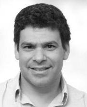 Guy Bracha