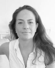 Martina L. Weisz