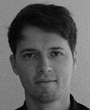 Matthias Jakob Becker