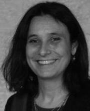 Prof. Manuela Consonni