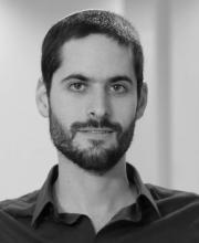 Yitzhak Mor