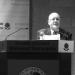 Prof. Eli Lederhendler