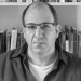 Prof. Michel Gherman